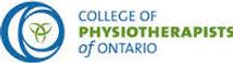 COP logo.jpg