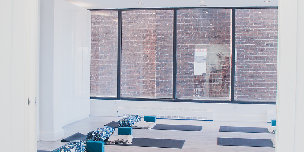 Spine Care PhysioYoga