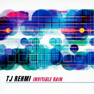 Invisible Rain 2001