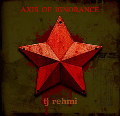 Axis of Ignorance 2009