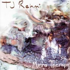 Mera Therapy 1999