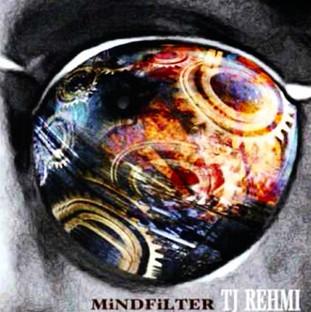 Mind Filter 1998