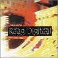 Raag Digitaal 2000