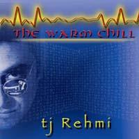 TheWarm Chill 2004