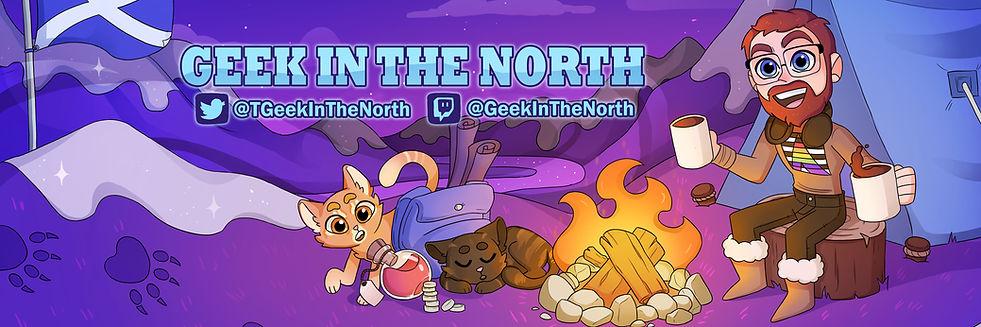 Geek in the North Twitter.jpg