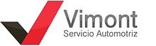 Vimont.bmp