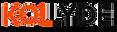 KOLLYDE Logo.png