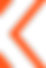 KOLLYDE Icon on a transparent background