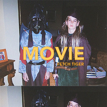 Movie - Cover Art (Muso400).jpg