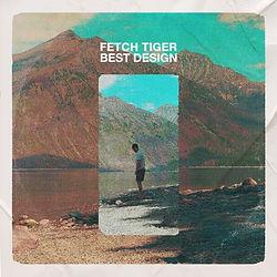 Best Design (Fetch Tiger) Art.jpg