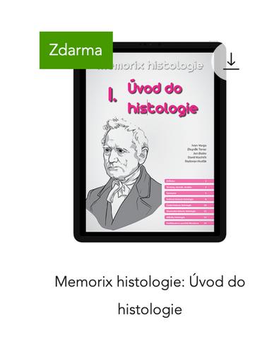 uvodhistologie_pdf.png