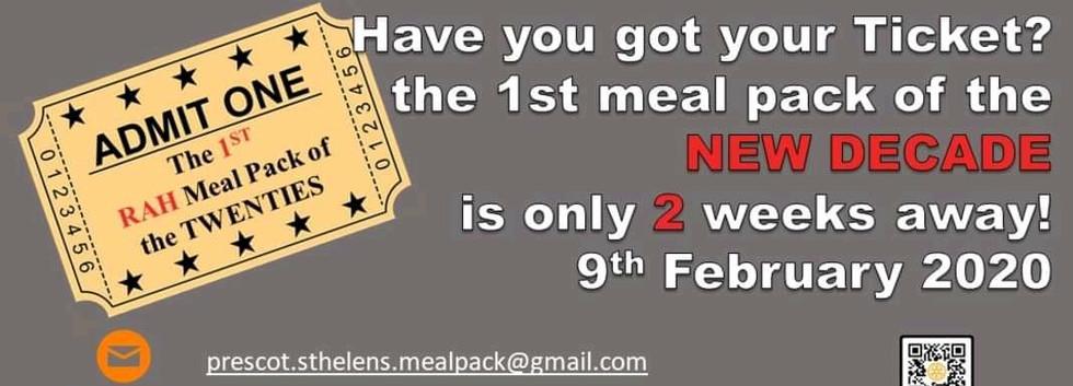 Prescot Mealpack 2 weeks 2020.jpg