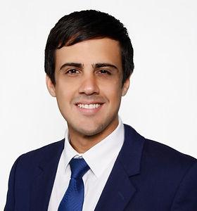Bruno Balarin PHF