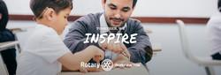 POA_Banners_Digital_1600x550_EN_Inspire.