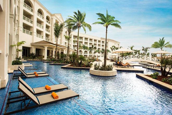 Hyatt Zilara Resort.jpg