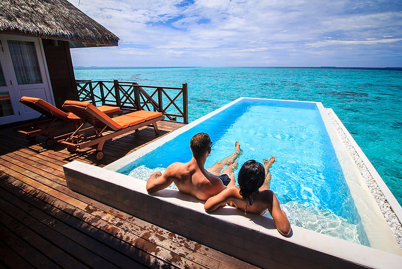 honeymoon-maldives.jpg