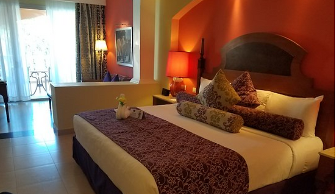 Iberostar Room.PNG