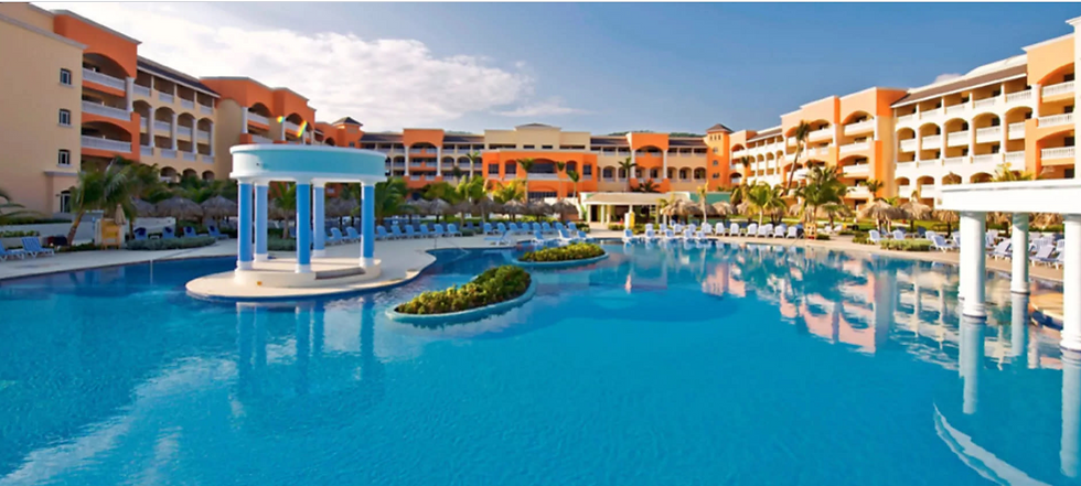 Iberostar hotel (2).PNG