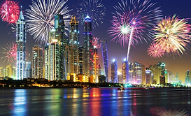 Dubai New Year 2020.PNG