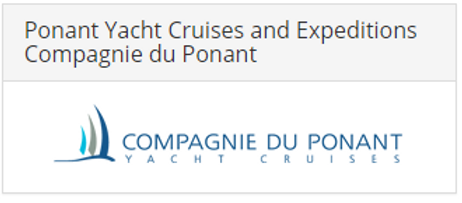 Ponant Yacht Cruise.PNG