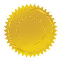 small_gold_star_200_1.jpg