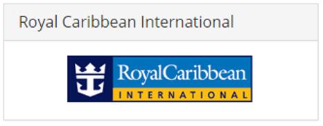 Royal Caribbean Cruise.PNG