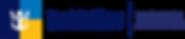RCU_Signature_Master Logo.png
