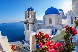greece 2.jpeg