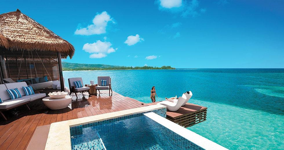 win-jamaica-vacation.jpg