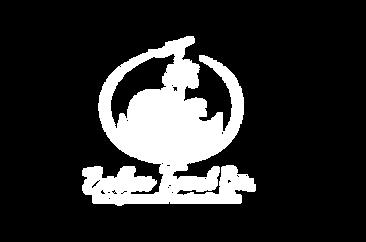 ETB logo white.png