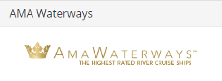 AMA Waterway cruise.PNG