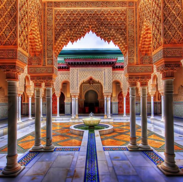 Morocco 6.PNG