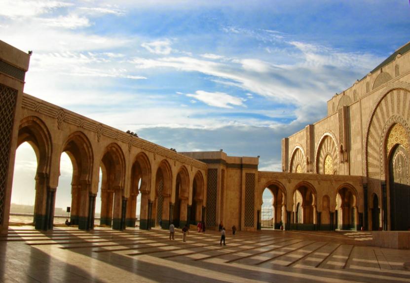 Morocco 2.PNG