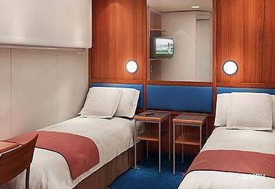 norwegian dawn INTERIOR cabin.JPG