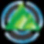 Saint Lucia Expert Logo(1).png