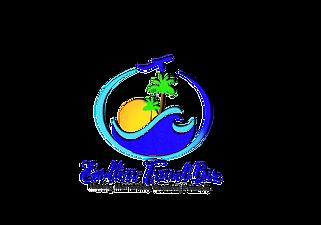 ETB Logo see through.png