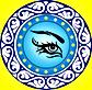 logo-voyance.png