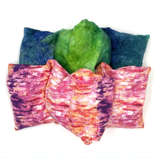 Aromatherapy Heat/Cold pack