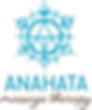 Anahata_Logo_color (1).png