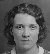Lottie Kreisberg