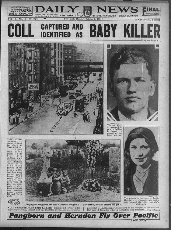 Daily_News_Mon__Oct_5__1931_(1).jpg