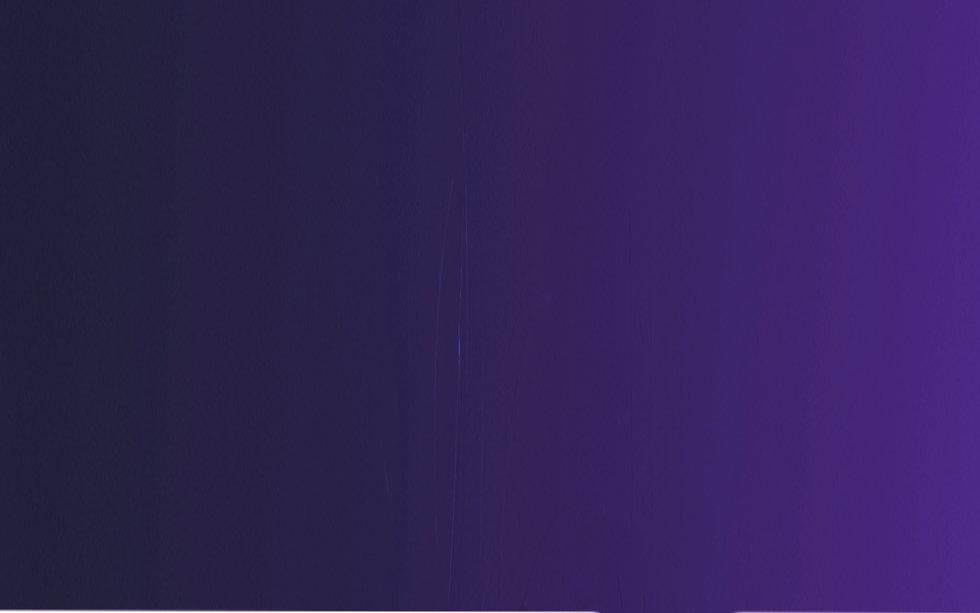 Simple Purple Banner 2021.jpg