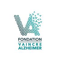 Vaincre Alzheimer.png