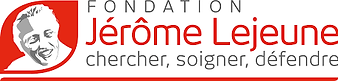 J.Lejeune logo.png