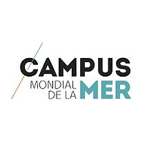 Campus de la Mer.png