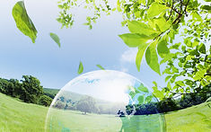 nature_wonderful-green-natures-widescree