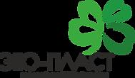 лого итог.png