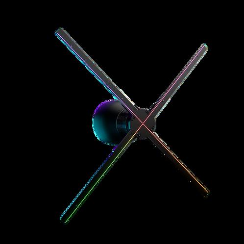 HyperVSN - Solo M Device