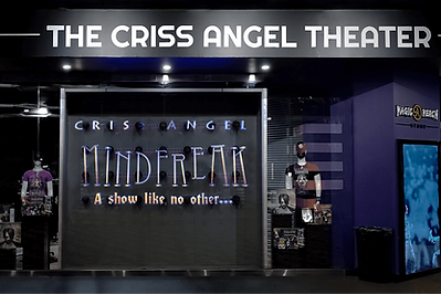 Criss Angel.png