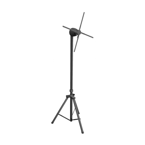 HyperVSN - Solo L with tripod stand